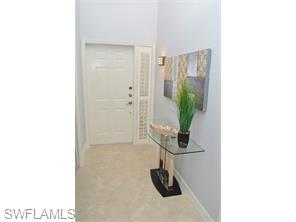 Naples Real Estate - MLS#215020561 Photo 22