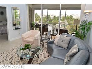 Naples Real Estate - MLS#215020561 Photo 23