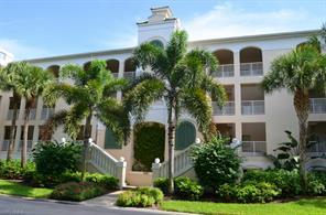 Naples Real Estate - MLS#215020561 Main Photo