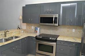 Naples Real Estate - MLS#215020561 Photo 6
