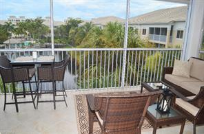 Naples Real Estate - MLS#215020561 Photo 2