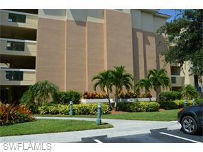 Naples Real Estate - MLS#215029561 Photo 1