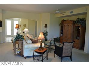 Naples Real Estate - MLS#215029561 Photo 2