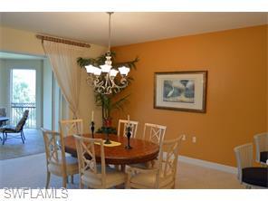 Naples Real Estate - MLS#215029561 Photo 8