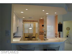 Naples Real Estate - MLS#215029561 Photo 3