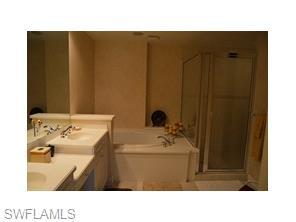 Naples Real Estate - MLS#215029561 Photo 5