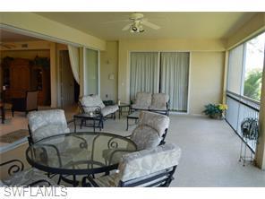Naples Real Estate - MLS#215029561 Photo 6