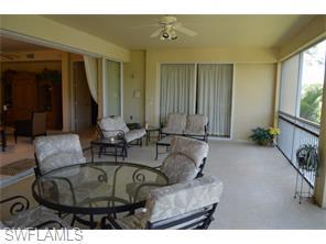 Naples Real Estate - MLS#215029561 Photo 7