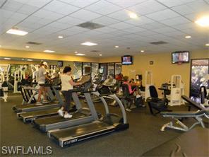 Naples Real Estate - MLS#215029561 Photo 25