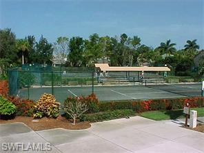 Naples Real Estate - MLS#215029561 Photo 15
