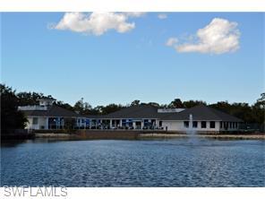 Naples Real Estate - MLS#215029561 Photo 29