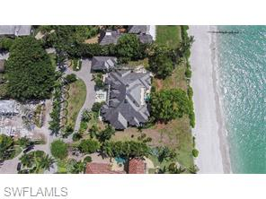 Naples Real Estate - MLS#215057561 Photo 17