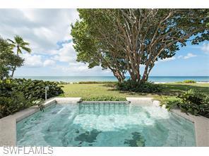 Naples Real Estate - MLS#215057561 Primary Photo