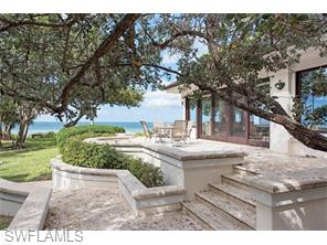 Naples Real Estate - MLS#215057561 Photo 1