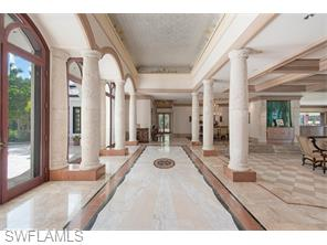 Naples Real Estate - MLS#215057561 Photo 2