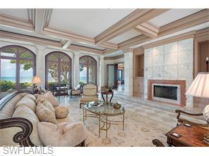 Naples Real Estate - MLS#215057561 Photo 3