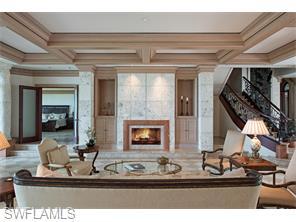 Naples Real Estate - MLS#215057561 Photo 5