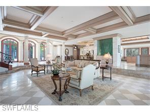 Naples Real Estate - MLS#215057561 Photo 6