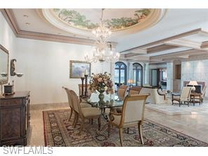 Naples Real Estate - MLS#215057561 Photo 7