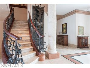Naples Real Estate - MLS#215057561 Photo 8