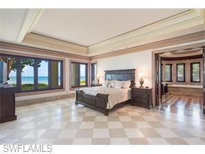 Naples Real Estate - MLS#215057561 Photo 10