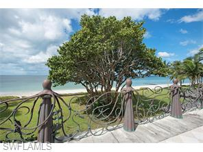 Naples Real Estate - MLS#215057561 Photo 12
