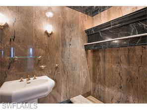 Naples Real Estate - MLS#215057561 Photo 14