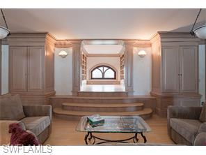 Naples Real Estate - MLS#215057561 Photo 18