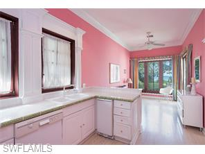 Naples Real Estate - MLS#215057561 Photo 19