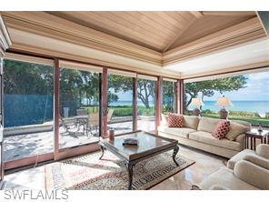 Naples Real Estate - MLS#215057561 Photo 20