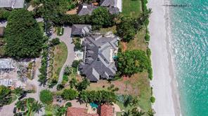 Naples Real Estate - MLS#215057561 Photo 17