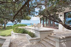 Naples Real Estate - MLS#215057561 Photo 1