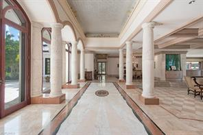 Naples Real Estate - MLS#215057561 Photo 2