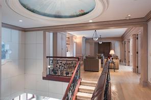 Naples Real Estate - MLS#215057561 Photo 16