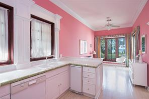 Naples Real Estate - MLS#215057561 Photo 19