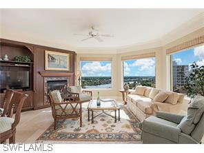 Naples Real Estate - MLS#215068561 Photo 24