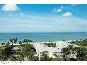 Naples Real Estate - MLS#215068561 Photo 3