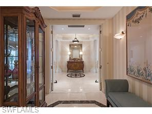 Naples Real Estate - MLS#215068561 Photo 7