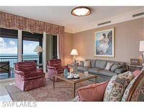Naples Real Estate - MLS#215068561 Photo 9