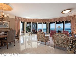 Naples Real Estate - MLS#215068561 Photo 15