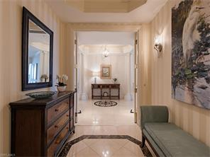 Naples Real Estate - MLS#215068561 Photo 8