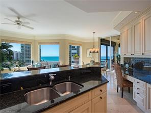 Naples Real Estate - MLS#215068561 Photo 23