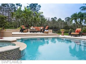 Naples Real Estate - MLS#216013161 Photo 7