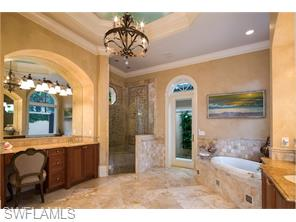 Naples Real Estate - MLS#216013161 Photo 12