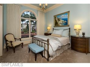Naples Real Estate - MLS#216013161 Photo 13