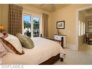 Naples Real Estate - MLS#216013161 Photo 15