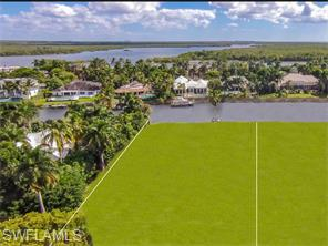 Naples Real Estate - MLS#216016461 Photo 10