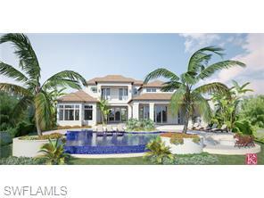 Naples Real Estate - MLS#216016461 Photo 5