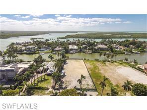 Naples Real Estate - MLS#216016461 Photo 18