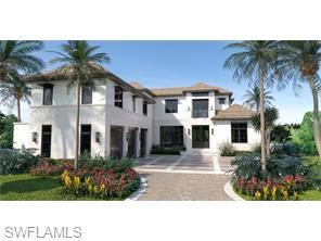 Naples Real Estate - MLS#216016461 Photo 1